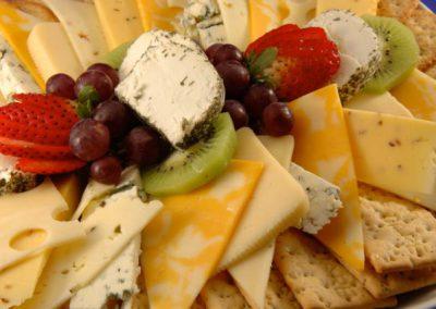 Cheese_Platter-2