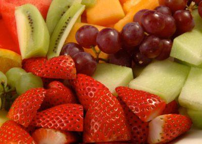 Fruit_Platter-1