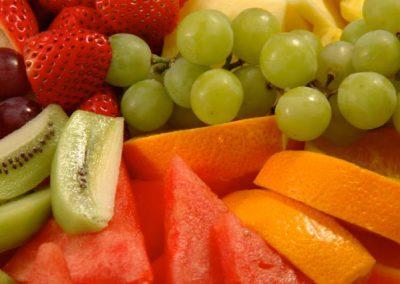 Fruit_Platter-2