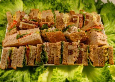 Sandwich_Platter